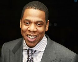 Jay-Z Inks December Date, 'Print' Taps Coldplay