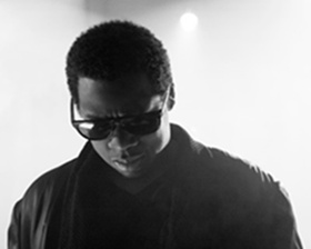 Hip Hop News: Jay-Z Tops Forbes Hip Hop Richest, Beats 50 Cent and Sean 'Diddy' Combs