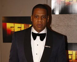 Is Jay-Z Launching A New Label?