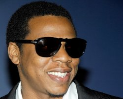 Update: StarRoc Is Official, Jay-Z and Stargate Confirm Rumors