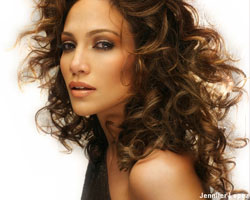 Jennifer Lopez Ordered to Spill The Beans In Diddy/Shyne Shooting Lawsuit