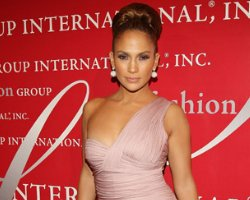 J. Lo Channels Motherhood in New Film 'The Governess,' Plus Actress Trains for Fall Triathlon