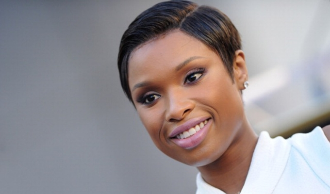 On Her 35th Birthday, Jennifer Hudson Pays Homage To Her Late Mother On IG
