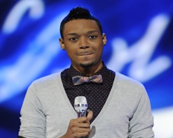 American Idol Praises Michael Lynche, Downs Sellers In Week Two