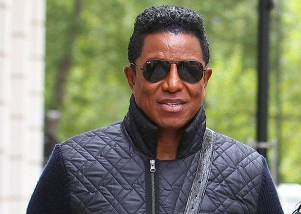 JermaineJackson Claims Reality TV Series is a Go