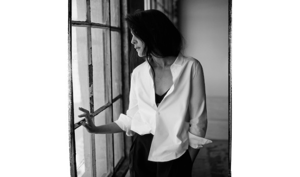 Jessie Ware – Want Your Feeling
