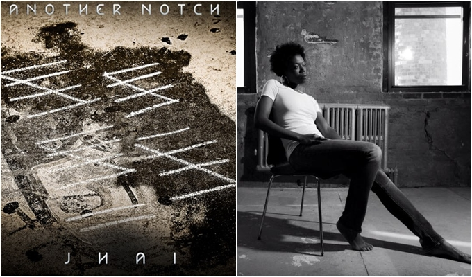 Jhai – Another Notch