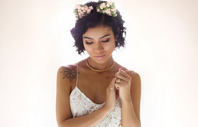Download New Bang Music From Jhene Aiko When We Love DOWNLOAD Abegmusicng Wp Content Uploads 2017 09 Mp3