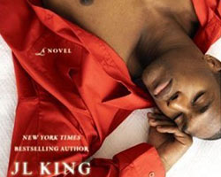 The Alternative: Controversial Author J.L. King Chronicles 'DL Music Mogul' In New Book