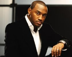 SR Gospel: 2009 Stellar Award Winners Announced, Sapp and Nelson Lead