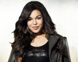 Jordin Sparks Snaps Up Best New Artist VMA, Plus Ne-Yo and Chris Brown Earn New VMA Nominations