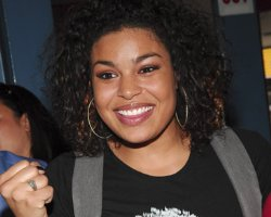 'I Was Told No' – Jordin Sparks On Rejection and Blogs