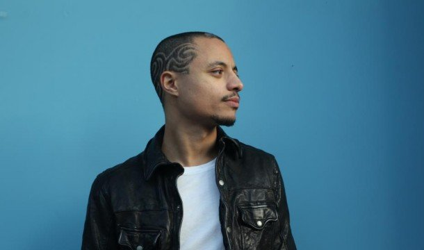 Jose James – Heaven On the Ground Ft. Emily King
