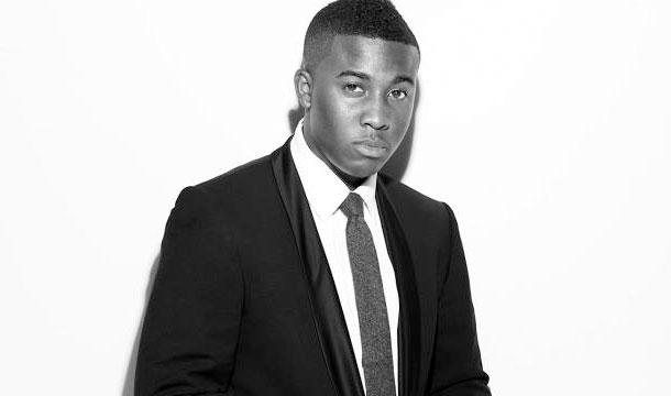 Joshua Rogers Talks Significance of Gospel Music, Sunday Best, Goals as a Singer, More