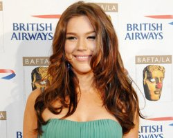 Joss Stone: 'My First Love Is Music'