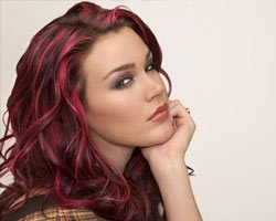 Joss Stone Joins Cast of Showtime Series 'The Tudors'