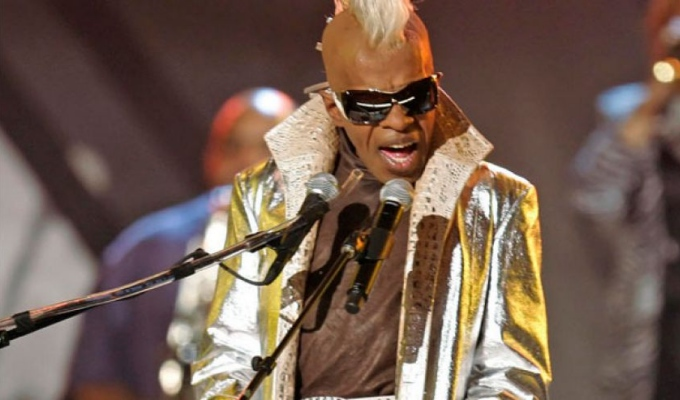 Check Please! Judge Awards Sly Stone Millions in Lost Royalties