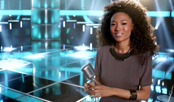 'The Voice' Standout Judith Hill To Appear in Documentary, Soundtrack Via Columbia