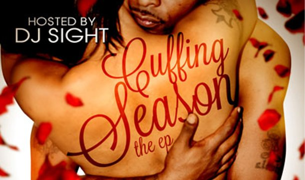 June Summers – Cuffing Season