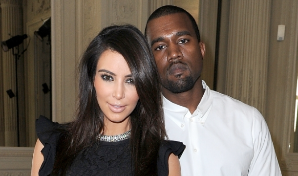 Kanye West Settles Lawsuit With Racist Teen