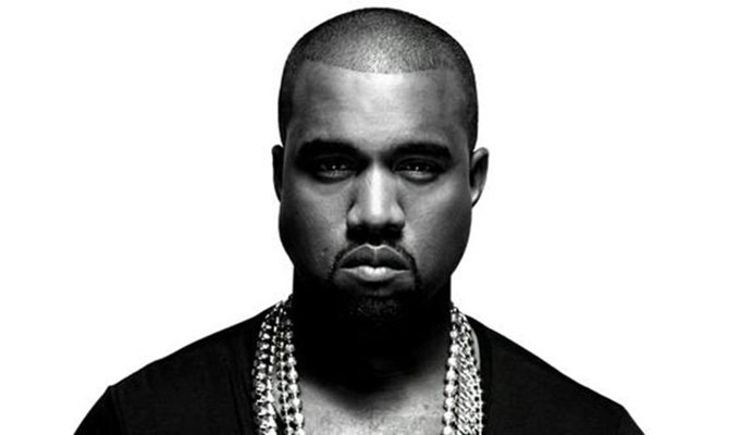 Push For Ratings? MTV To Give Kanye West Four Minutes Of Airtime at 2016 VMAs