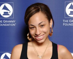 Karina Pasian '16 At Grammy's' ? – Singer Vies For Record of the Year