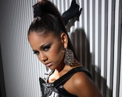Kat DeLuna Grabs 'New Life' With Lil Wayne and Universal Motown