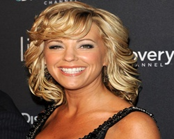 Dancing With The Stars Boots 'Reality Mom,' Saves Nash