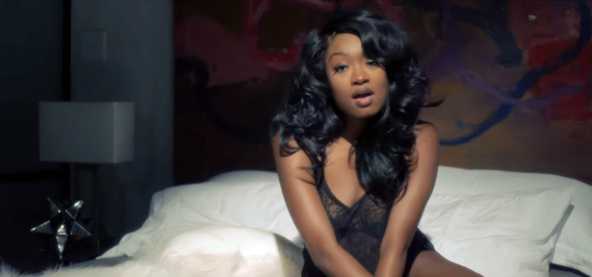 kayla-brianna-do-you-remember-rich-homie-quan-rnb-music-video