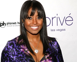 Cosby, Tyler Perry star Keshia Knight Pulliam Picks Up Oxygen Reality Series