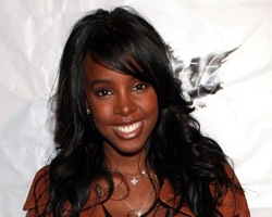 Kelly Rowland Anointed MTV 'Staying Alive' Ambassador