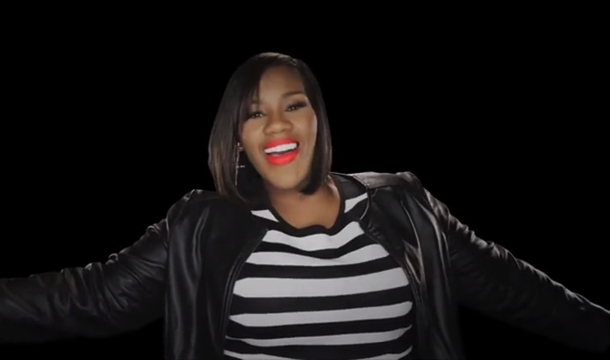 Kelly Price: 'I Probably Rubbed People The Wrong Way'