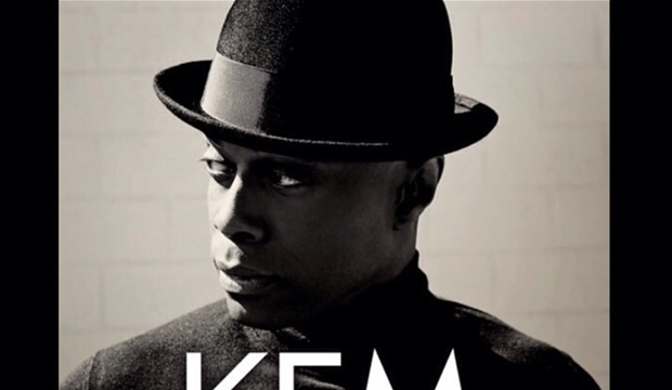 WIN Tickets to See Kem and Joe Live in Concert