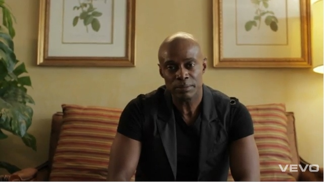 Kem – Why Would You stay