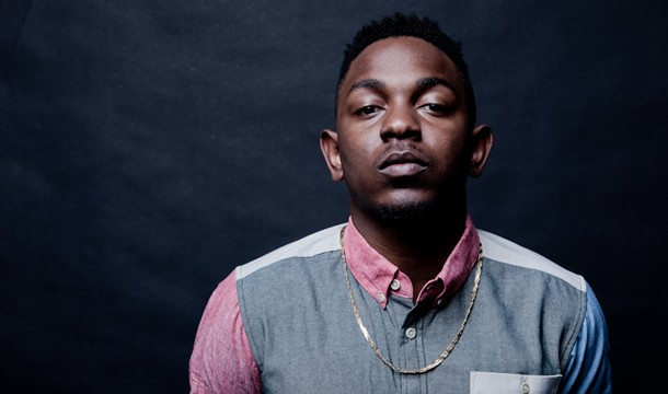Kendrick Lamar, More Announced as Performers For Upcoming American Music Awards