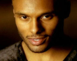 Kenny Lattimore To Issue 'Timeless' Solo Album