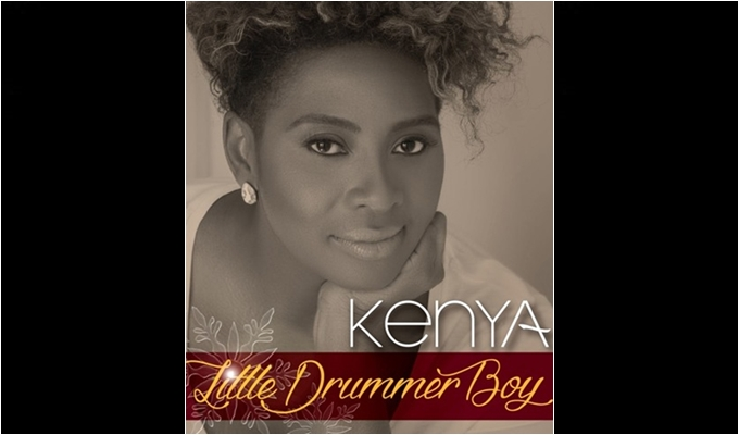 Kenya Offers Jazzy Rendition of Christmas Classic 'Little Drummer Boy'