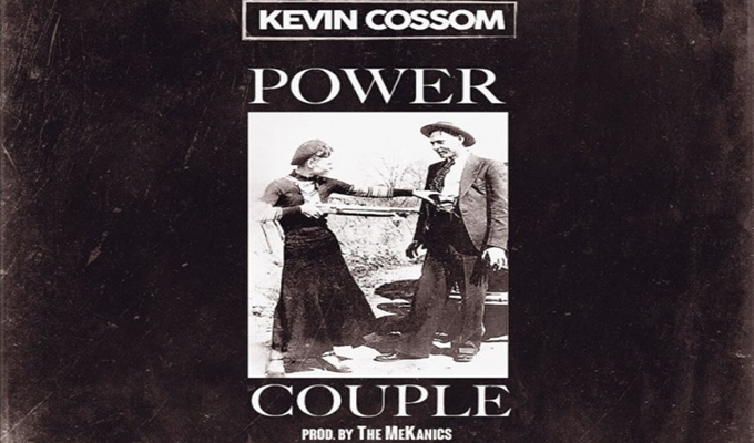Kevin Cossom – Power Couple