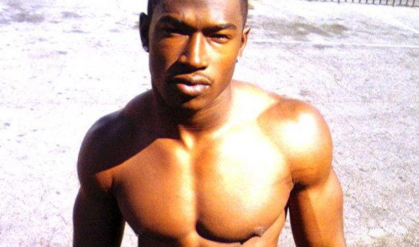 Kevin McCall – Body Shot