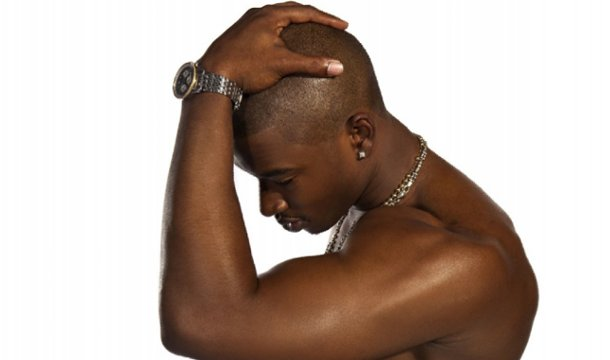 Guest Blogger Kevin McCall: Giving Up NFL For Music