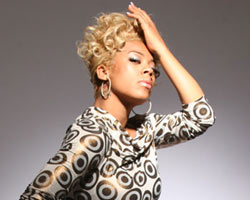 Keyshia Cole and Patti Labelle Lift Their Voices for 'Divas Simply Singing'