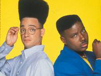 Hip Hop News: Rapper Kid Of Kid-N-Play Released From Hospital After Serious Accident