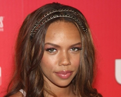 SR Exclusive: Former Cheetah Girl Kiely Williams Defends Racy 'Spectacular' Video