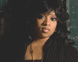 SR Gospel: Kierra Sheard, 2009 Stellar Award Nominees, Sunday Best 09, TD Jakes, Kurt Carr and more