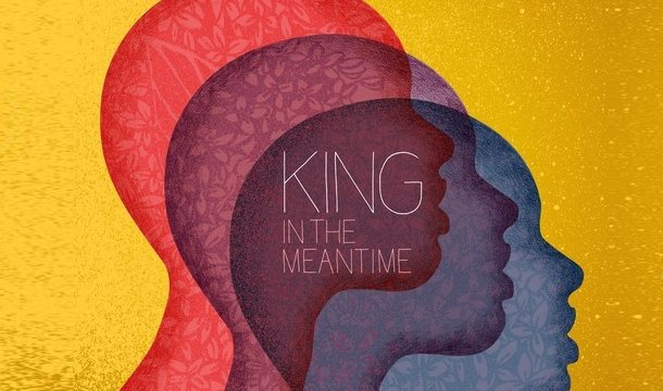 King – In the Meantime