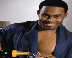 Essence Honors 'Do Right Men,' Laman Rucker, Jaheim Make The Cut