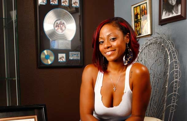 LaTavia Roberson Says Mathew Knowles Used to Make Kelly Rowland Cry, Talks Unfair Treatment