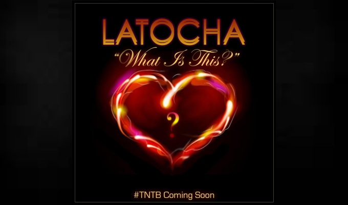 LaTocha – What Is This?