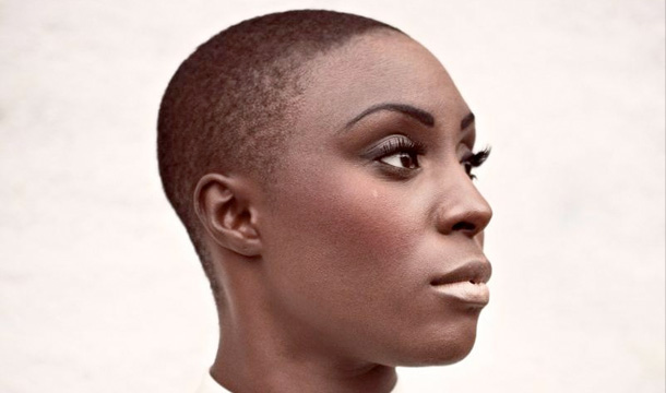 Laura Mvula Readies North American Tour