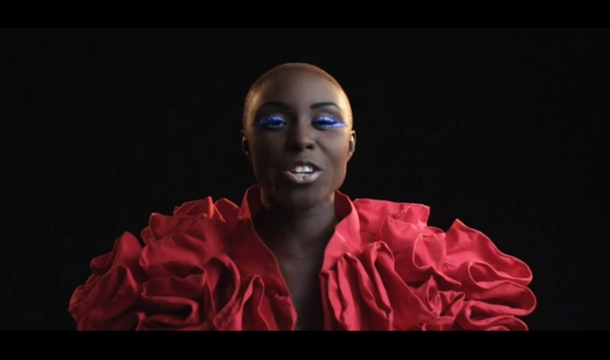 Laura Mvula – That's Alright